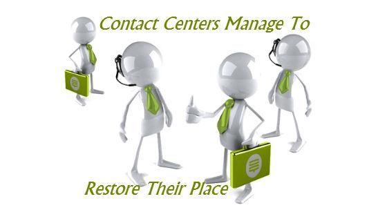 contact- center-services